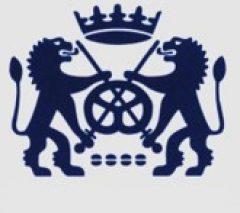 Zusatzversorgungskasse für die Beschäftigten des Deutschen Bäckerhandwerks VVaG